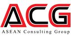 ACG e-Consult