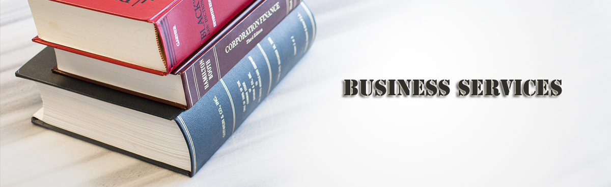 ACG eConsult General Business Services